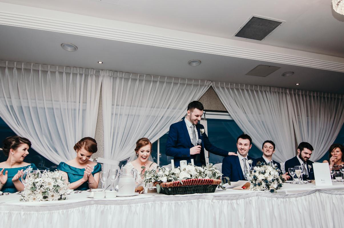 Wedding Photographer Northern Ireland40.png
