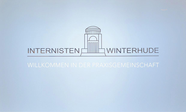 Internisten Winterhude.jpg