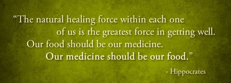 Hippocrates-Natural-Healing-Quote.jpg
