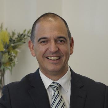 PETER WEBBER - Certified Practising Accountantpeter@lmp.com.au