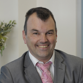 Darren Haycraft - Director | Chartered Accountantdarren@lmp.com.au