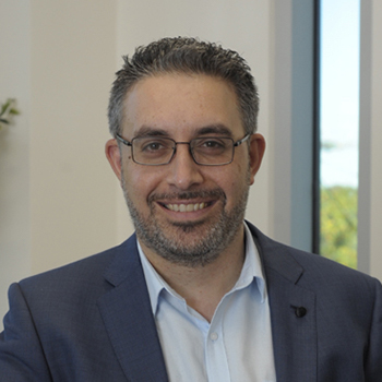 Frank Vetere - Director | Certified Practising Accountant | Chartered Tax Adviserfrank@lmp.com.au