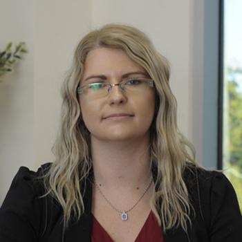 Zoe Schneider - Chartered Accountantzoe@lmp.com.au