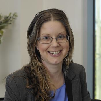 Emma Newton - Chartered Accountantemma@lmp.com.au