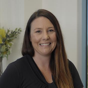 Louisa Chandler - Certified Practising Accountantlouisa@lmp.com.au