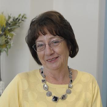 Verna Humfrey - Certified Practising Accountantverna@lmp.com.au