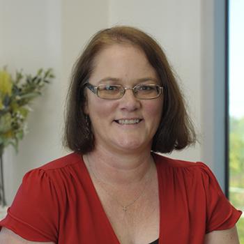 Joanne Read - Bookkeeperjoanne@lmp.com.au