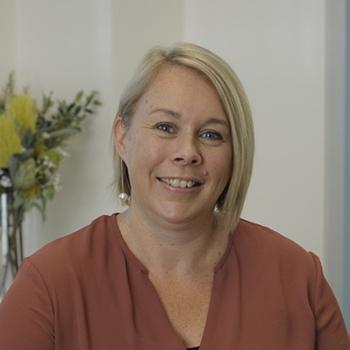 Merinda Lamb - Bookkeepermerinda@lmp.com.au