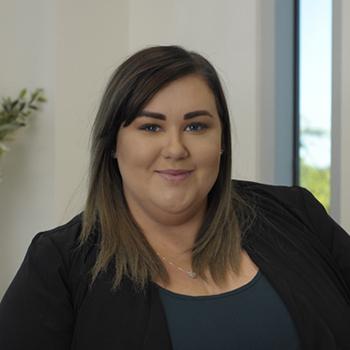 Edan Mather - Client Services Administrator (CSA)Edan@lmp.com.au