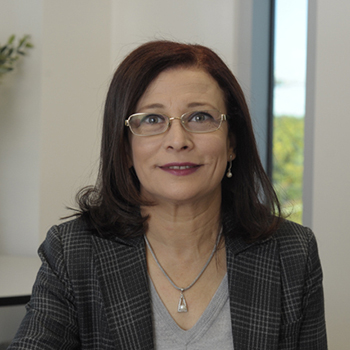 Noha Soliman - AdministrationNoha@lmp.com.au