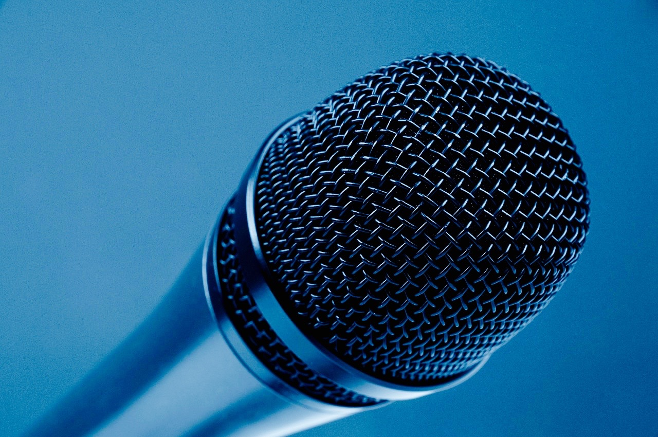 mic (1).jpg