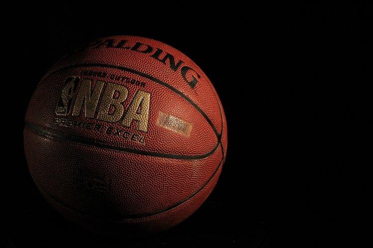 basketball-933173_1920.jpg