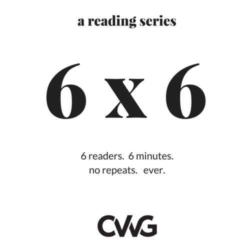 6x6+Reading+Series.png