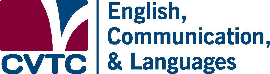 English%2c Communication & Languages - Logo - Full Color.png