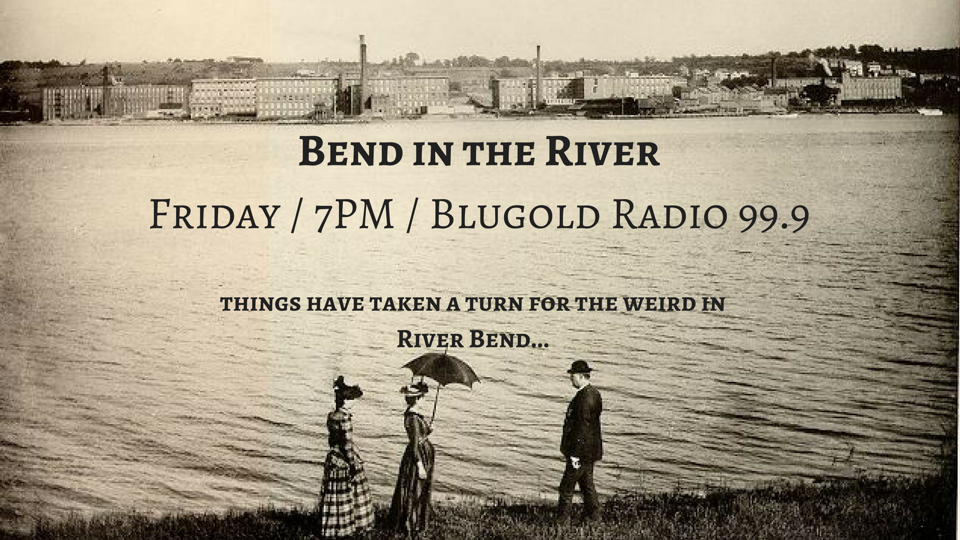 Bend Promo2.png