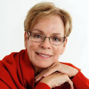 Cathy Sultan