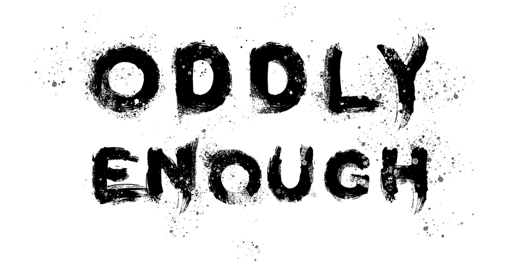 Oddly Enough Logo.jpg