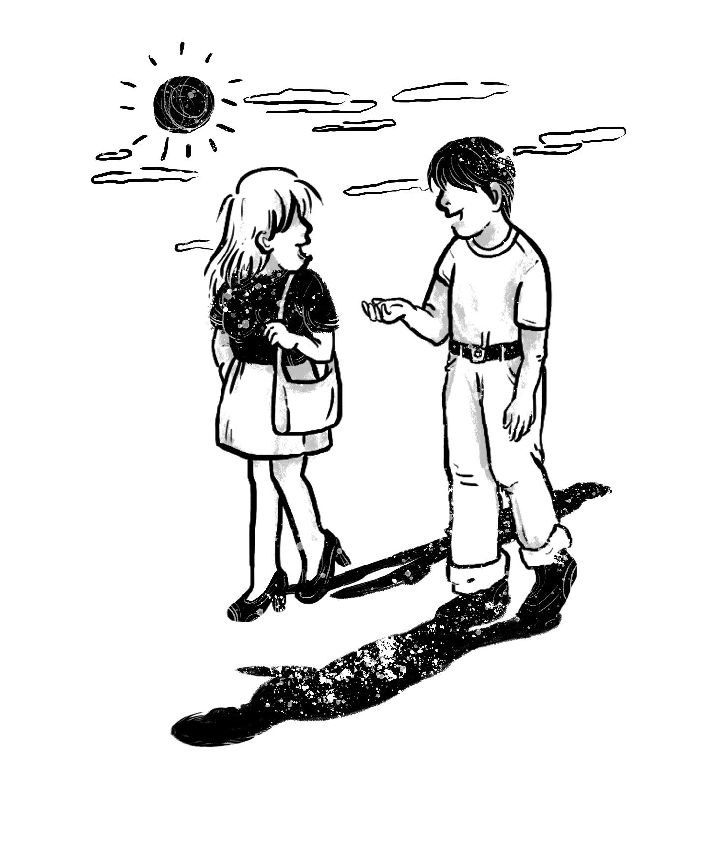 Shadow couple (1).jpg