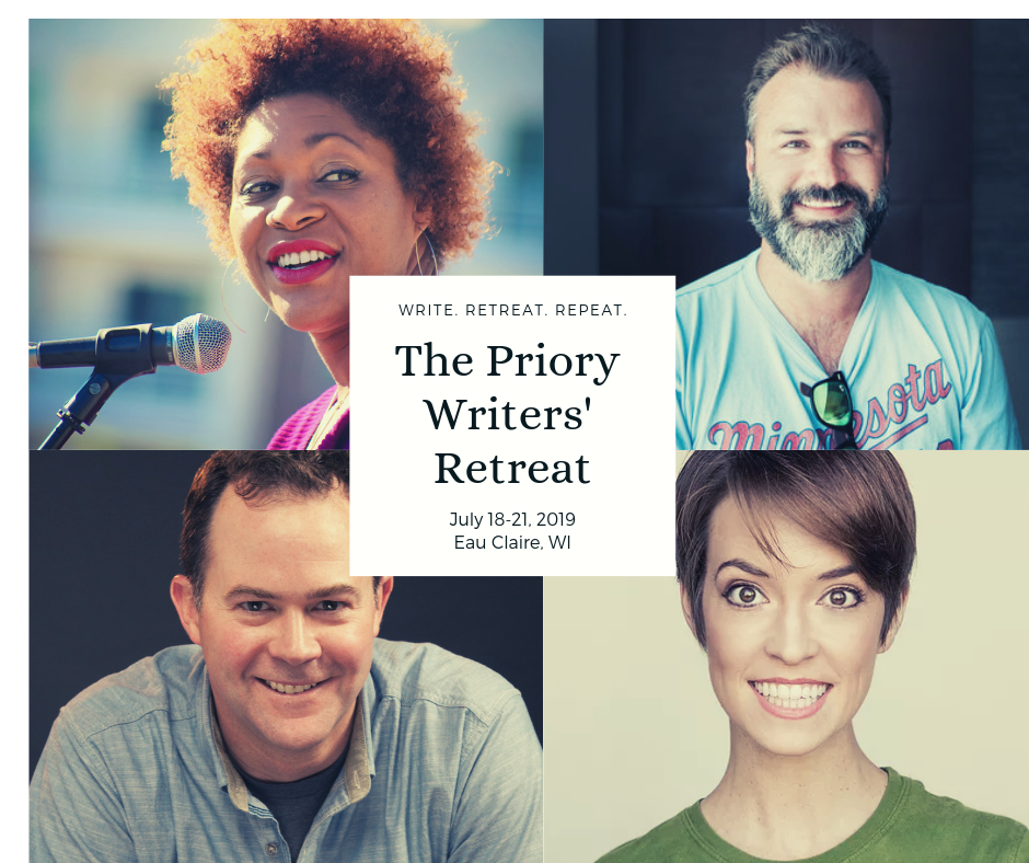 The Priory Writers' Retreat (1).png