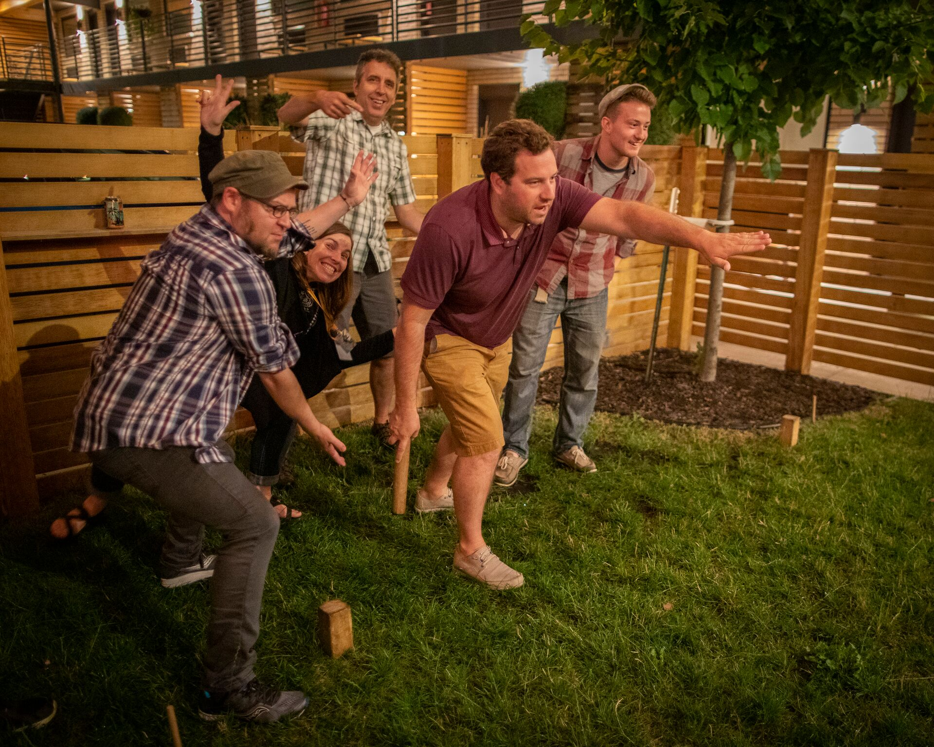 Priory 2019 Kubb.jpeg