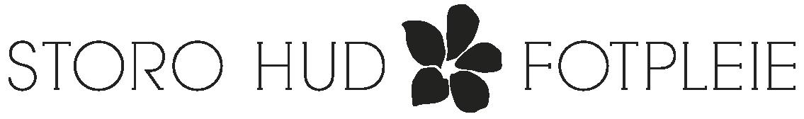 sort_storoHF_logo.png