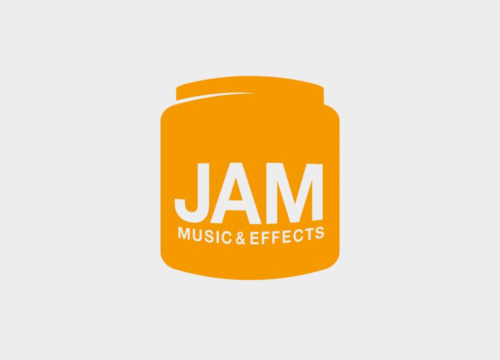 Jam_05.jpg