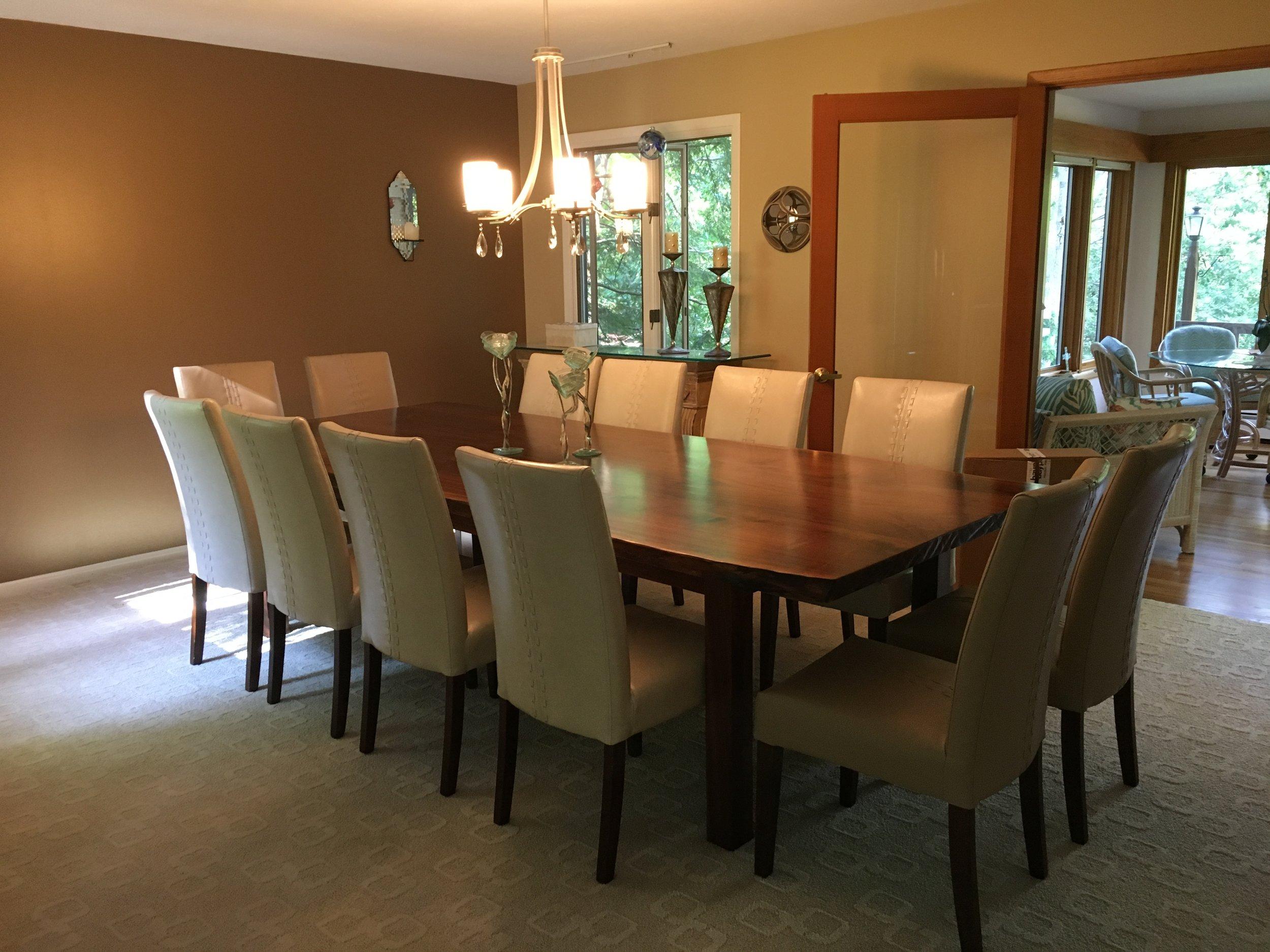 Live Edge Walnut Dining Room Table.jpeg