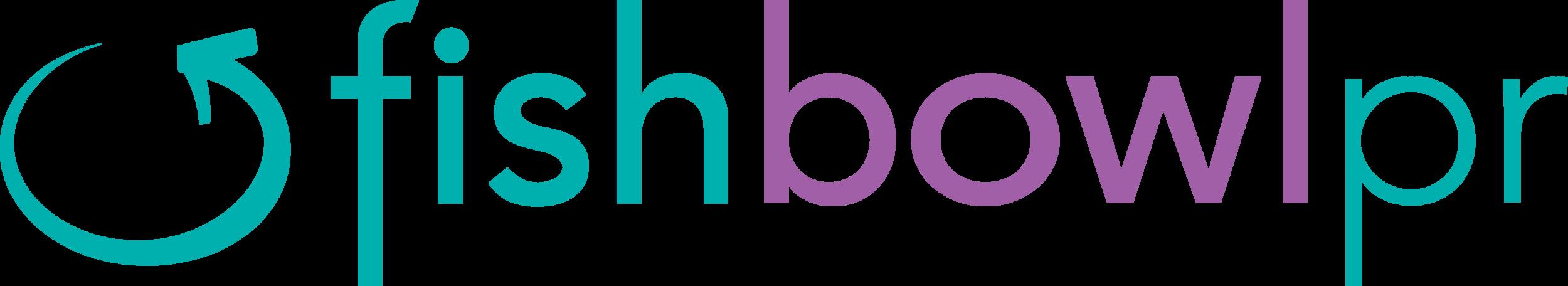 FishbowlPR_Master-Logo.png