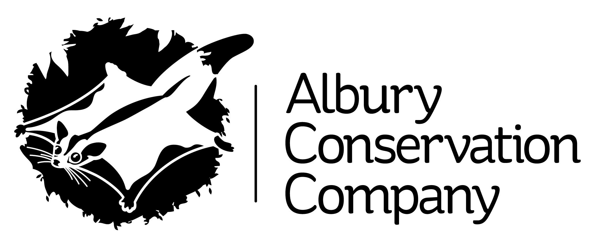 Albury Conserv Co_black.jpg