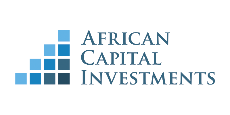 Copy of African Capital Investments