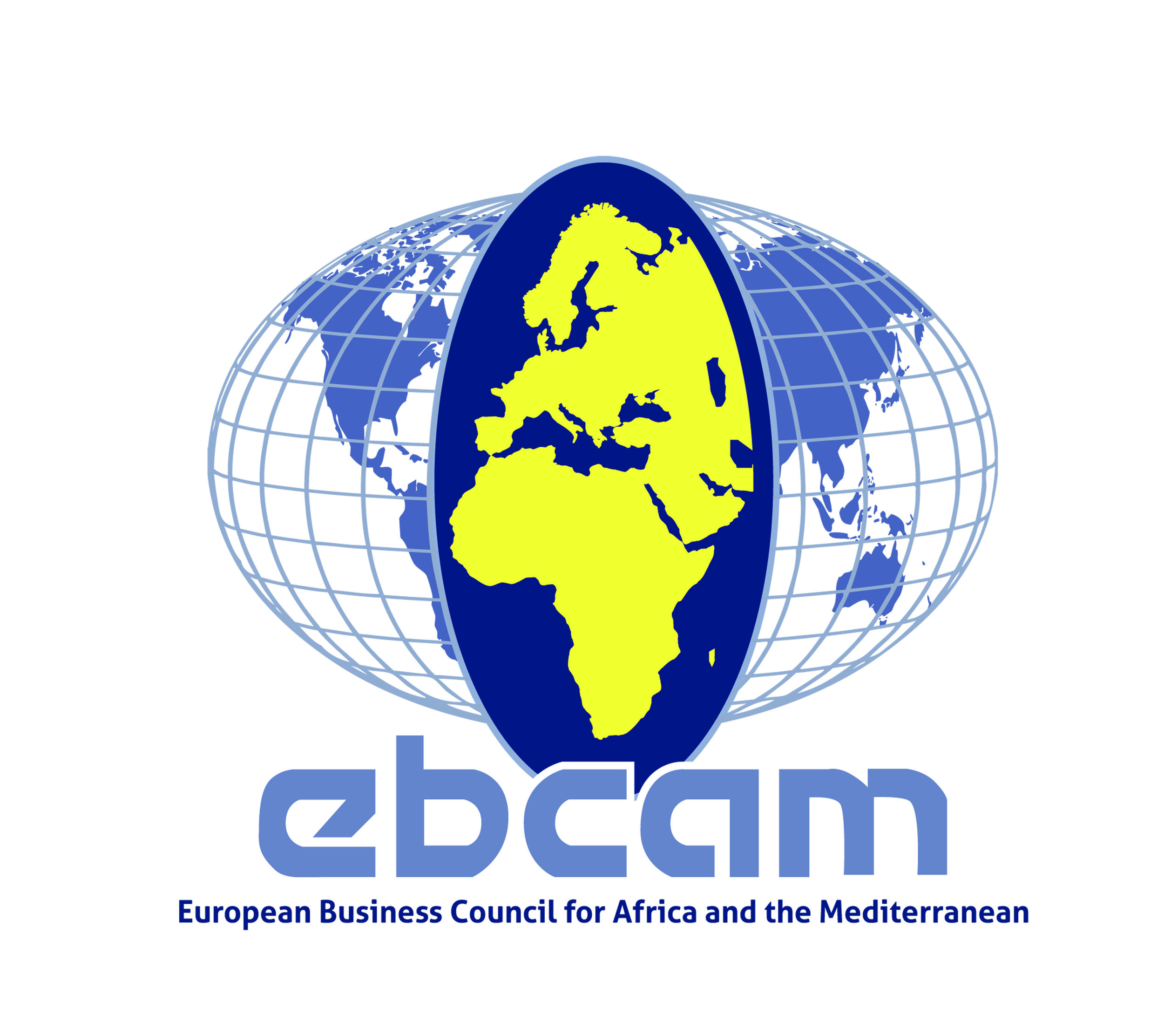 The European Business Council for Africa