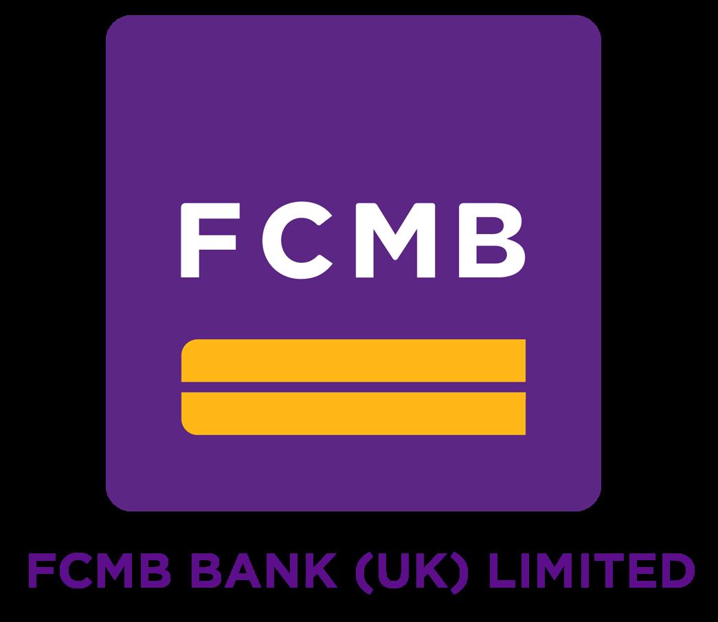 FCMB-Bank UK Logo - Transparent version.png