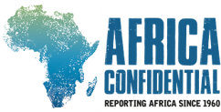 Africa Confidential Updated.png