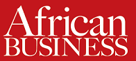 African Business magazine logo.png