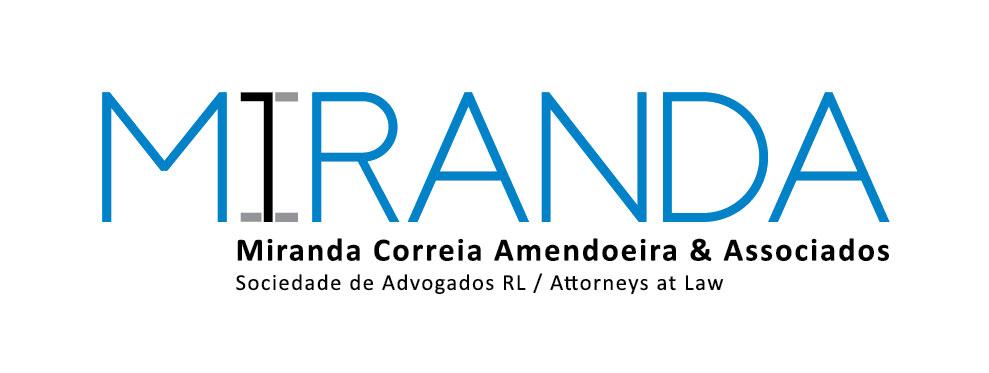 Miranda Law.jpg