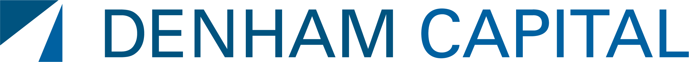 Denham_Color_Print_Logo.png