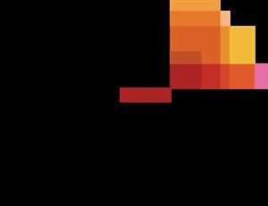 PwC vector logo.png