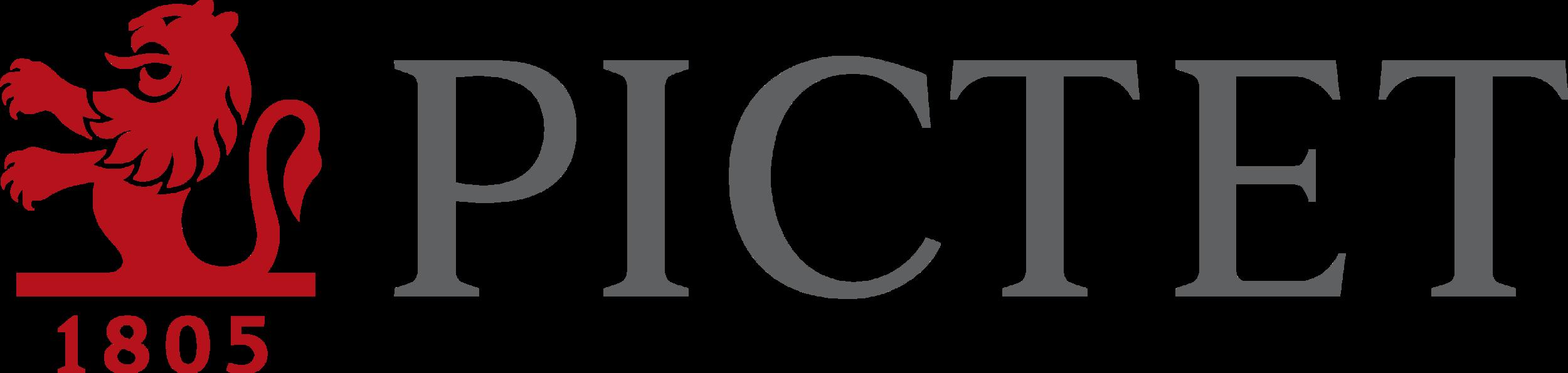 Pictet 2015 - Logo Color - TIF CMYK 300dpi.png