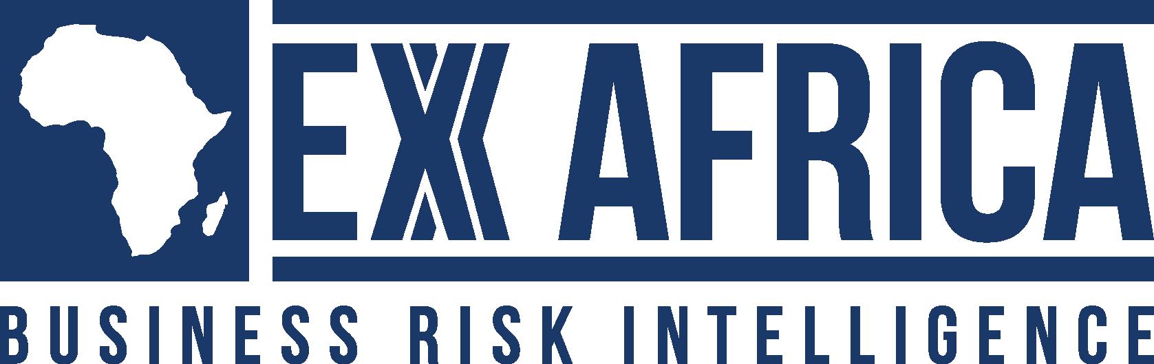 ExxAfrica LogoColor Horizontal.png