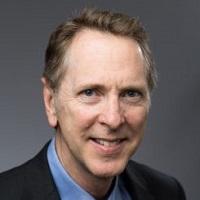 Scott Mackin, Managing Partner, Denham Capital