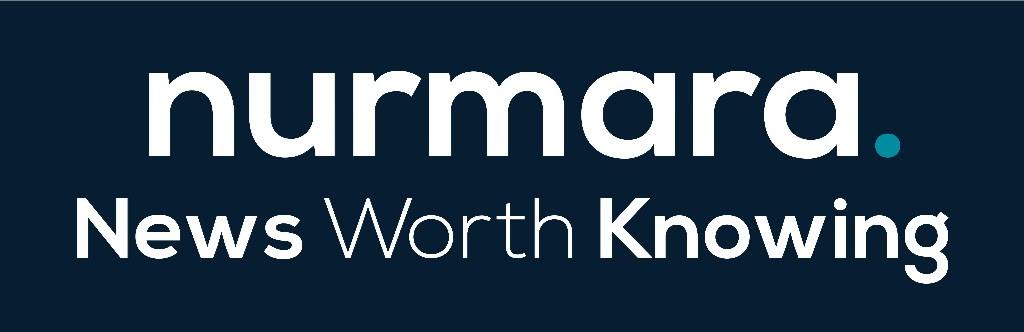 Nurmara Logo.jpg