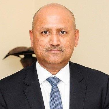 Sanjeev Gupta.jpg