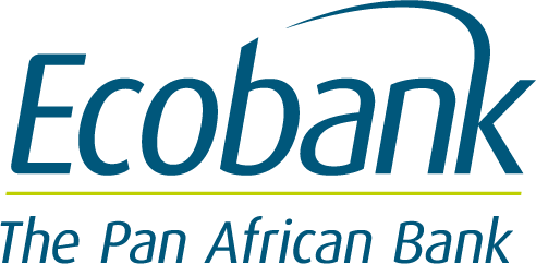 ECOBANK Logo+Clearance_CMYK_POS_EN (002).png