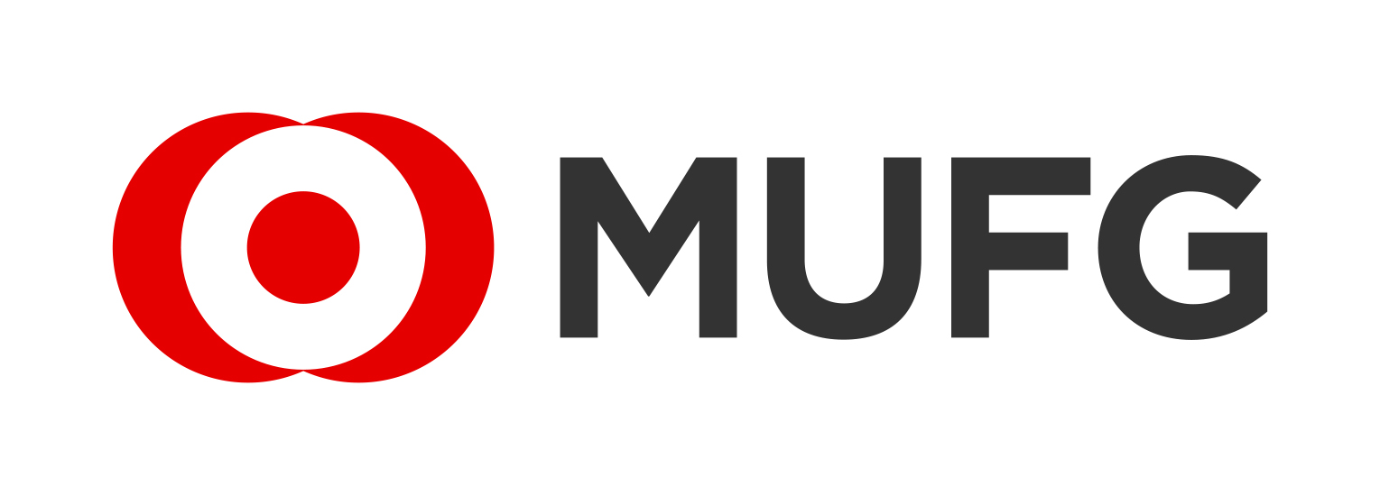 mufg_mb_cmyk_pos.jpg