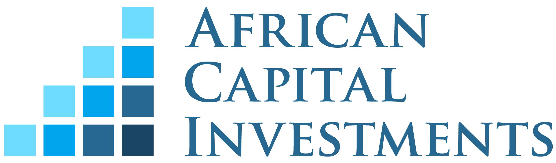 ACI-logo-2017.jpg
