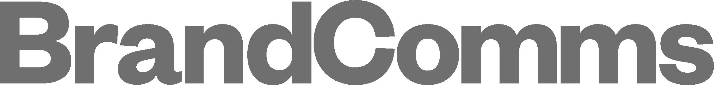 BrandComms_logo_horizontal_grey_CMYK_70k.png