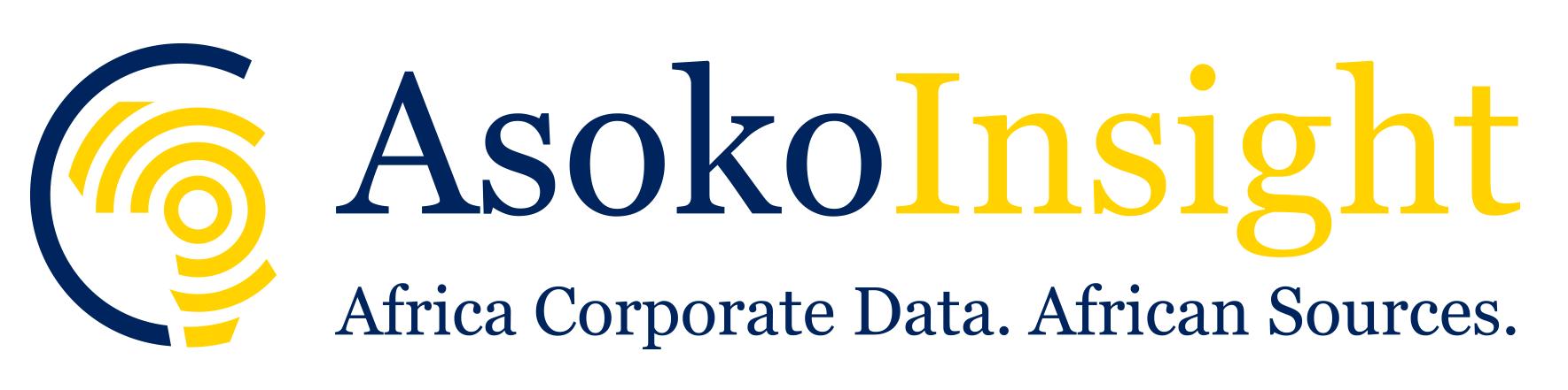 Asoko Insight.png
