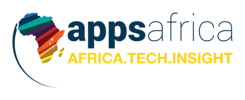 b82b95173bbe1535961747-appsafrica_africatechinsight-1.png