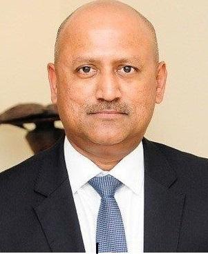 Sanjeev Gupta - 2.jpg