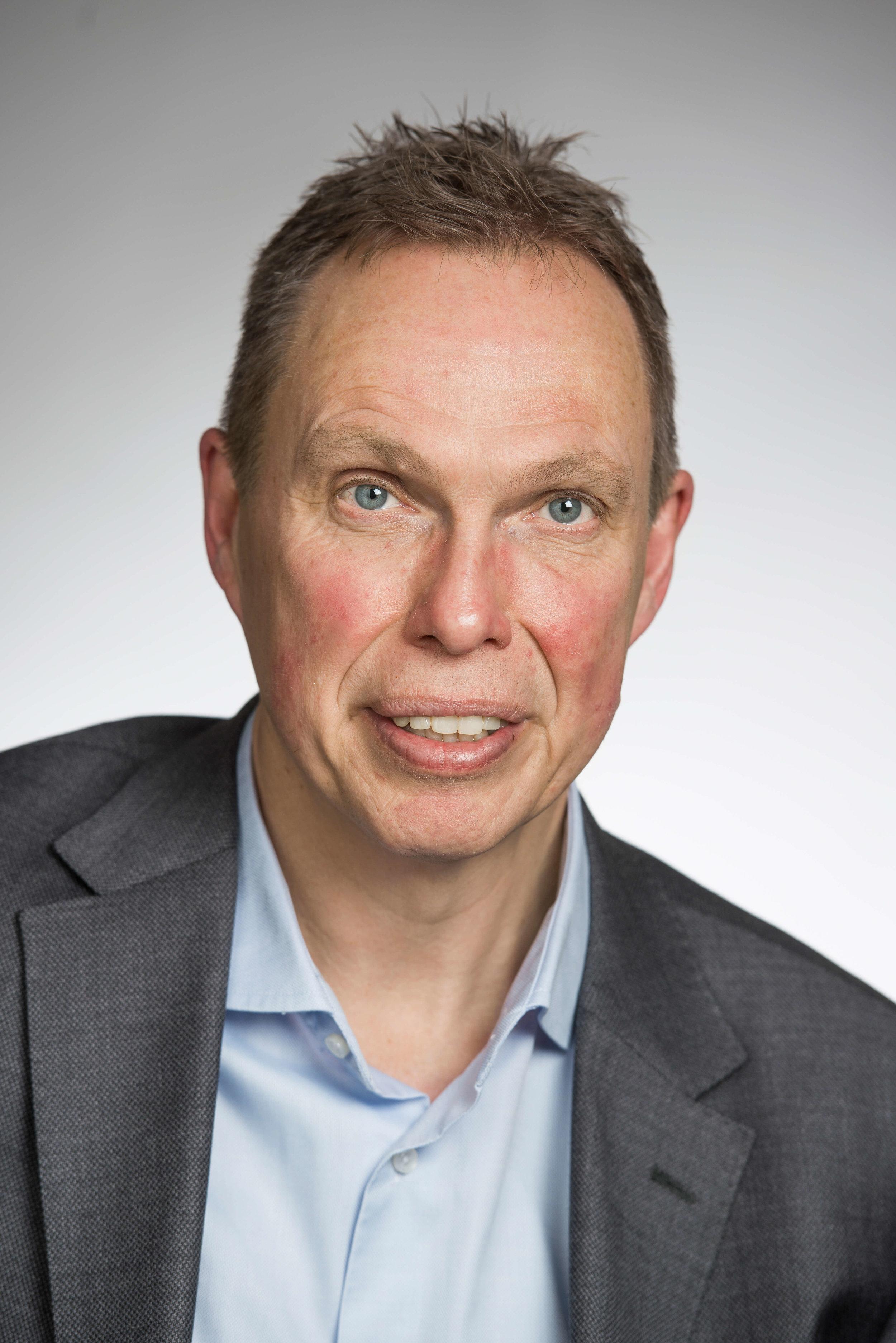 Gunnar-Larsson-2.jpg